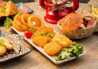 dotonboribar-menu-23-fry-moriawase